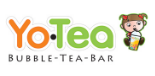 YoTea Bubble-Tea-Bar