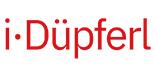 i-düpferl | Click&Meet
