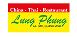 Lung Phung