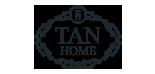 TAN Home