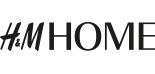 H&M Home | Nur Click & Meet