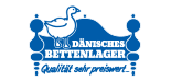 DÄNISCHES BETTENLAGER | Click&Collect / Click&Meet