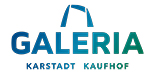 Galeria Karstadt Kaufhof | Click/Call&Meet