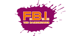 F.B.I. - Friseur Klinck