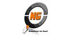 NG Autopflege