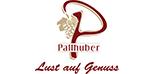 Weinhaus Pallhuber