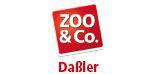ZOO&Co Daßler