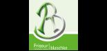 Friseur Blaschke