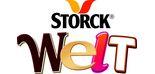 Storck Welt