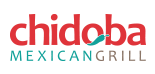Chidoba Mexican Grill