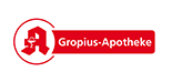 Gropius Apotheke