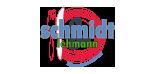 Schmidt&Lehmann