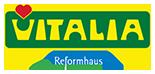 Vitalia Reformhaus