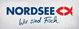 Nordsee Restaurant