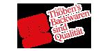 Thobens Backwaren