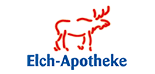 Elch Apotheke