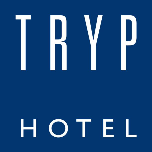Tryp Hotel Centro Oberhausen