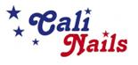 Cali Nails
