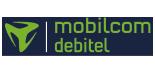 mobilcom Shop