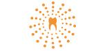 Zahnärztin Kühnert