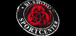 Bushido-Sportcenter