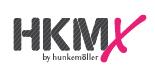 HKMX by Hunkemöller