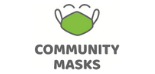 Community Masks