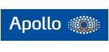 APOLLO Optik im Galeria Karstadt Kaufhof