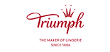 Triumph COUPON