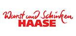 Wurst & Schinken Haase