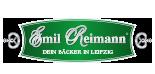 Bäckerei Emil Reimann