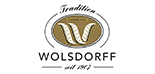 WOLSDORFF
