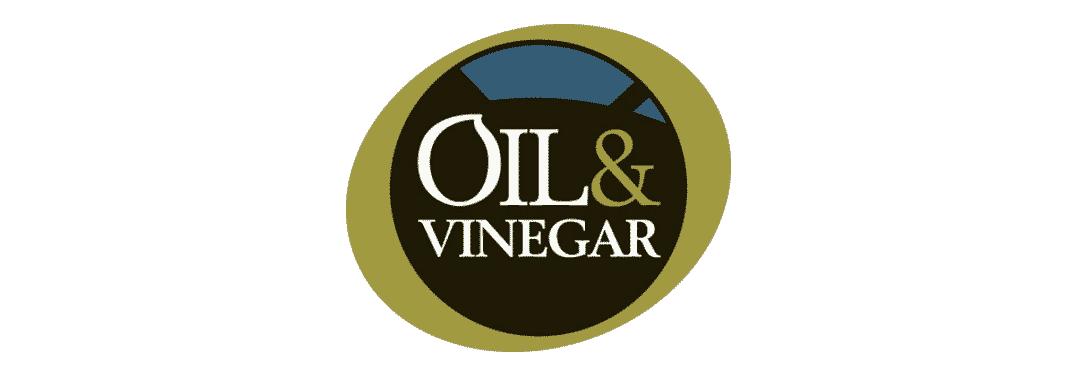 Oil&Vinegar SALE