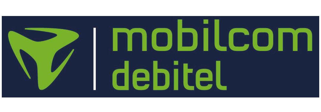 Mobilcom