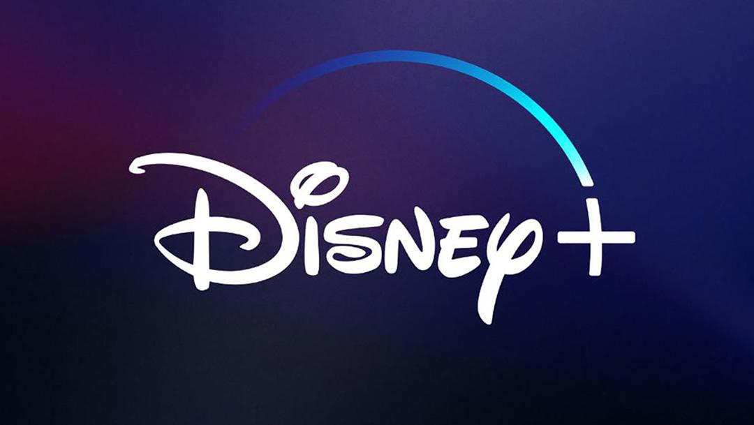Disney+ nu på Fisketorvet!
