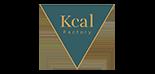 Kcal Factory