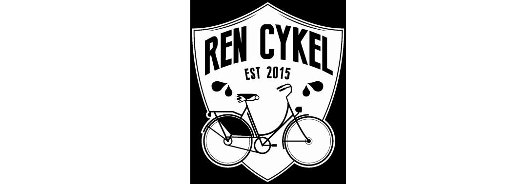 Ren Cykel