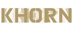 Khorn