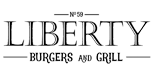 Liberty Burgers & Grill
