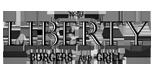 Liberty Burgers & Grill