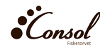 Consol Spray Tan & Solcenter