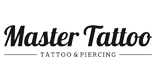 Master Tattoo & Piercing