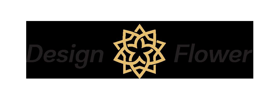 Design-Flower
