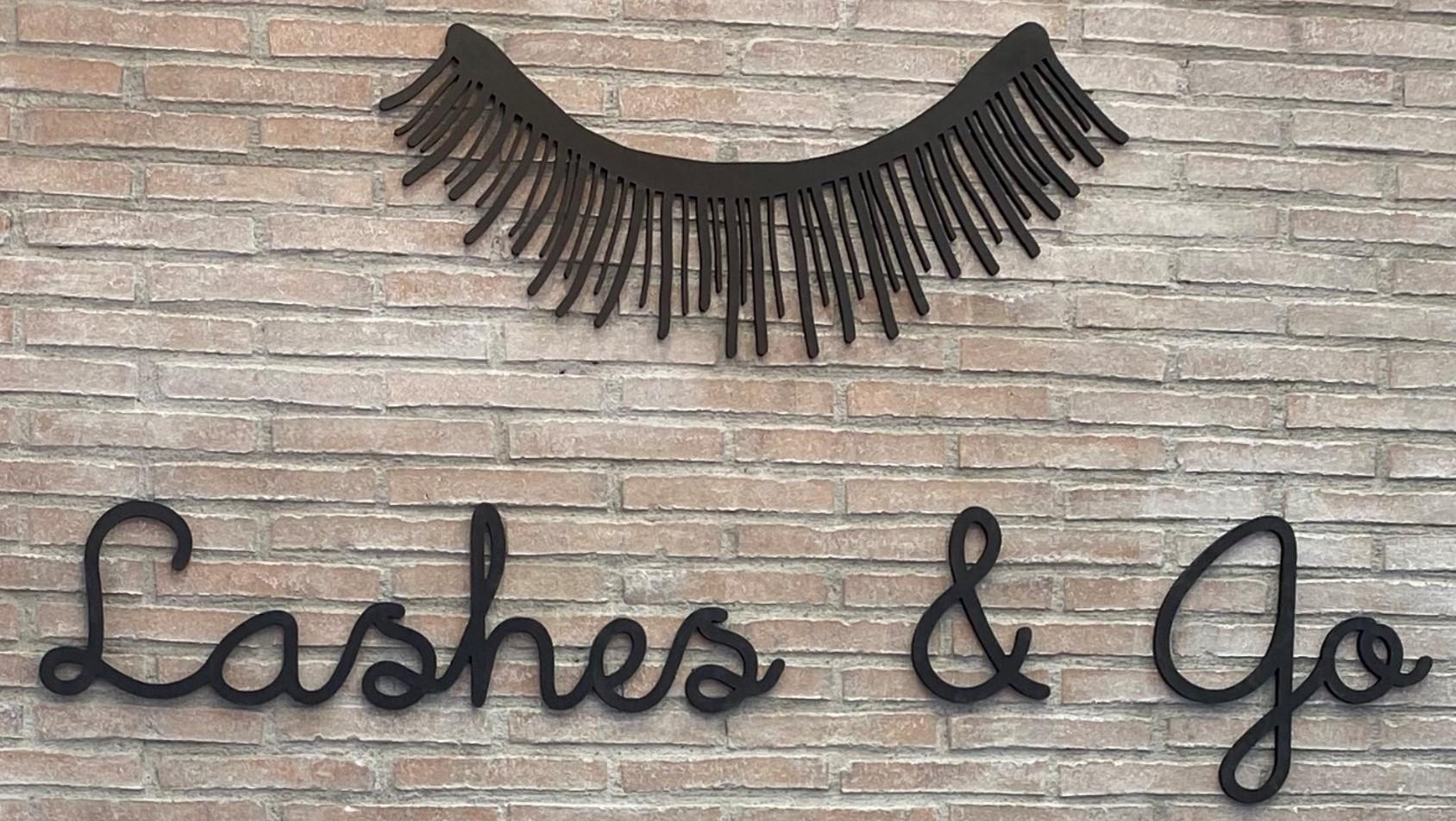 ¡Lashes & Go abre su nueva tienda en Splau!