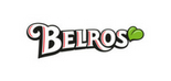 """Belros """"Dulce y Salado"""""""