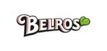 BELROS KIOSCO