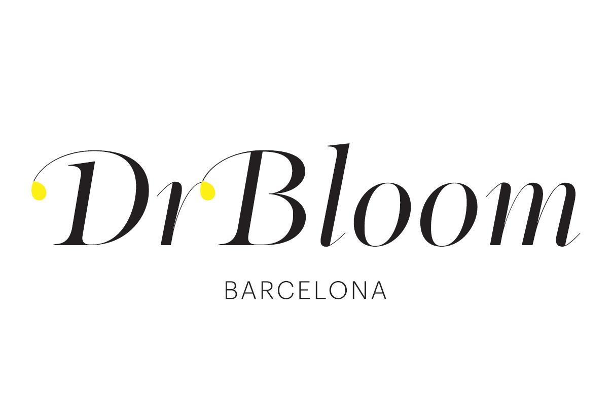 Dr. Bloom