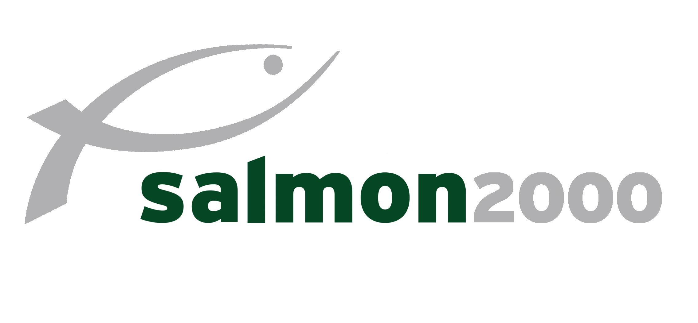 Salmon2000