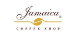 Jamaica Coffee Shop I