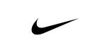 Psicológico Leia Lugar de la noche  Nike La Maquinista